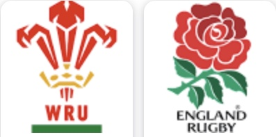 Rugby: Wales v England