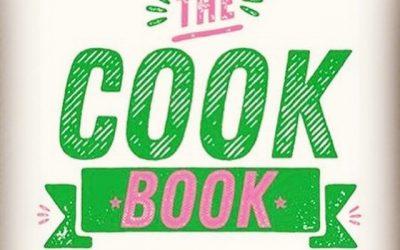 THE COOK BOOK – Sevenoaks, Tonbridge & Tunbridge Wells